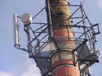 zdjęcie stacji bazowej Wrocławska 54 (Era GSM900) pict0003.jpg