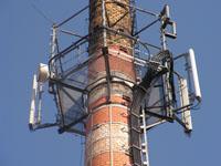 zdjęcie stacji bazowej Wrocławska 54 (Era GSM900) pict0004.jpg