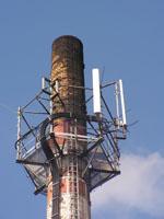 zdjęcie stacji bazowej Wrocławska 54 (Era GSM900) pict0005.jpg