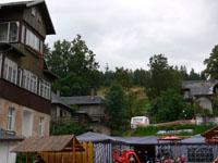 zdjęcie stacji bazowej Góra Pohulanka (Plus GSM900/GSM1800, Era GSM900/GSM1800, Orange GSM900/GSM1800) p1020868.jpg