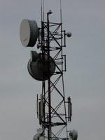 zdjęcie stacji bazowej Sportowa 11 Era (Era GSM900/GSM1800/UMTS) p1010448.jpg