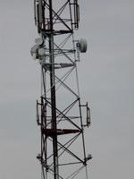 zdjęcie stacji bazowej Sportowa 11 Era (Era GSM900/GSM1800/UMTS) p1010449.jpg