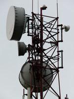 zdjęcie stacji bazowej Sportowa 11 Era (Era GSM900/GSM1800/UMTS) p1010452.jpg