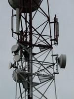 zdjęcie stacji bazowej Sportowa 11 Era (Era GSM900/GSM1800/UMTS) p1010453.jpg