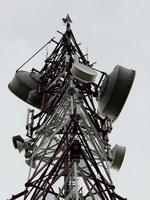 zdjęcie stacji bazowej Sportowa 11 Era (Era GSM900/GSM1800/UMTS) p1010459.jpg