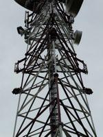 zdjęcie stacji bazowej Sportowa 11 Era (Era GSM900/GSM1800/UMTS) p1010460.jpg
