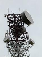 zdjęcie stacji bazowej Sportowa 11 Era (Era GSM900/GSM1800/UMTS) p1010462.jpg