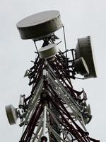 zdjęcie stacji bazowej Sportowa 11 Era (Era GSM900/GSM1800/UMTS) p1010464.jpg