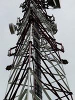 zdjęcie stacji bazowej Sportowa 11 Era (Era GSM900/GSM1800/UMTS) p1010465.jpg