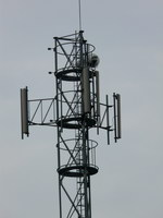 zdjęcie stacji bazowej Sportowa 11 Orange (Orange GSM900/GSM1800) p1010447.jpg