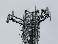 zdjęcie stacji bazowej Sportowa 11 Orange (Orange GSM900/GSM1800) p1010450.jpg