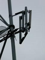 zdjęcie stacji bazowej Sportowa 11 Orange (Orange GSM900/GSM1800) p1010451.jpg