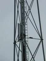 zdjęcie stacji bazowej Sportowa 11 Orange (Orange GSM900/GSM1800) p1010458.jpg