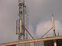 zdjęcie stacji bazowej Sportowa 21 (Plus GSM900, Era GSM900, Play UMTS) pict0035.jpg