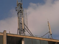 zdjęcie stacji bazowej Sportowa 21 (Plus GSM900, Era GSM900, Play UMTS) pict0036.jpg