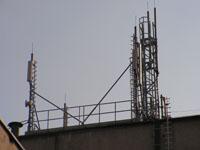 zdjęcie stacji bazowej Sportowa 21 (Plus GSM900, Era GSM900, Play UMTS) pict0037.jpg