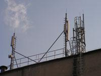 zdjęcie stacji bazowej Sportowa 21 (Plus GSM900, Era GSM900, Play UMTS) pict0038.jpg