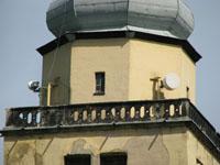 zdjęcie stacji bazowej Plac Franciszkański 1 (Plus GSM900, Era GSM900, Orange GSM900/GSM1800) pict0016.jpg