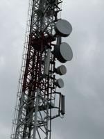 zdjęcie stacji bazowej Zbocze Góry Rudnik (Plus GSM900, Era GSM900, Orange GSM900) p1000272.jpg
