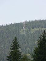 zdjęcie stacji bazowej Zbocze Góry Rudnik (Plus GSM900, Era GSM900, Orange GSM900)  p1020821.jpg