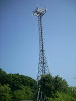 zdjęcie stacji bazowej Łowiecka (Era GSM900) dscn1100.jpg