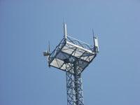 zdjęcie stacji bazowej Łowiecka (Era GSM900) dscn1101.jpg
