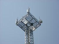 zdjęcie stacji bazowej Łowiecka (Era GSM900) dscn1102.jpg