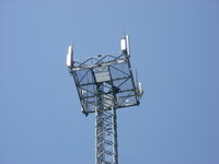 zdjęcie stacji bazowej Łowiecka (Era GSM900) dscn1103.jpg
