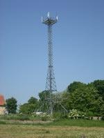 zdjęcie stacji bazowej Łowiecka (Era GSM900) dscn1104.jpg