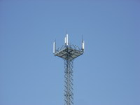 zdjęcie stacji bazowej Łowiecka (Era GSM900) dscn1105.jpg