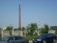 zdjęcie stacji bazowej Przemysłowa 2 (Plus GSM900, Orange GSM900) dscn1106.jpg