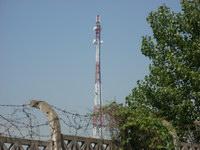 zdjęcie stacji bazowej Przemysłowa 2 (Plus GSM900, Orange GSM900) dscn1108.jpg