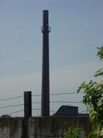 zdjęcie stacji bazowej Przemysłowa 2 (Plus GSM900, Orange GSM900) dscn1109.jpg