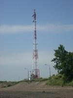 zdjęcie stacji bazowej Przemysłowa 2 (Plus GSM900, Orange GSM900) dscn1110.jpg