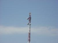 zdjęcie stacji bazowej Przemysłowa 2 (Plus GSM900, Orange GSM900) dscn1111.jpg
