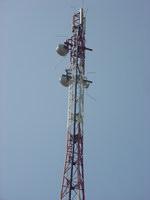 zdjęcie stacji bazowej Przemysłowa 2 (Plus GSM900, Orange GSM900) dscn1112.jpg