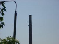zdjęcie stacji bazowej Przemysłowa 2 (Plus GSM900, Orange GSM900) dscn1113.jpg