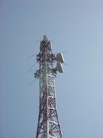 zdjęcie stacji bazowej Przemysłowa 2 (Plus GSM900, Orange GSM900) dscn1114.jpg