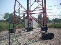 zdjęcie stacji bazowej Przemysłowa 2 (Plus GSM900, Orange GSM900) dscn1115.jpg