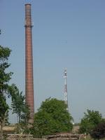 zdjęcie stacji bazowej Przemysłowa 2 (Plus GSM900, Orange GSM900) dscn1118.jpg