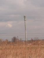 zdjęcie stacji bazowej Bobrowa (Era GSM900) pict0051.jpg