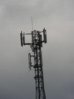 zdjęcie stacji bazowej Jaworzyńska 256 (Plus GSM900, Orange GSM900/GSM1800, Play UMTS) pict0034.jpg