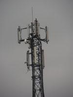 zdjęcie stacji bazowej Jaworzyńska 256 (Plus GSM900, Orange GSM900/GSM1800, Play UMTS) pict0035.jpg