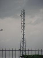 zdjęcie stacji bazowej Jaworzyńska 256 (Plus GSM900, Orange GSM900/GSM1800, Play UMTS)  pict0036.jpg