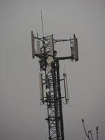 zdjęcie stacji bazowej Jaworzyńska 256 (Plus GSM900, Orange GSM900/GSM1800, Play UMTS) pict0038.jpg