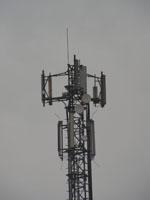 zdjęcie stacji bazowej Jaworzyńska 256 (Plus GSM900, Orange GSM900/GSM1800, Play UMTS) pict0040.jpg