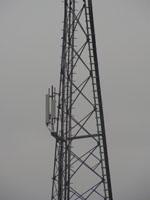 zdjęcie stacji bazowej Jaworzyńska 256 (Plus GSM900, Orange GSM900/GSM1800, Play UMTS) pict0041.jpg