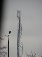 zdjęcie stacji bazowej Jaworzyńska 256 (Plus GSM900, Orange GSM900/GSM1800, Play UMTS) pict0042.jpg