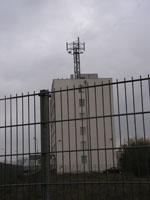 zdjęcie stacji bazowej Jaworzyńska 261 (Era GSM900) pict0043.jpg