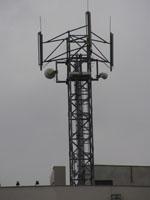 zdjęcie stacji bazowej Jaworzyńska 261 (Era GSM900) pict0044.jpg